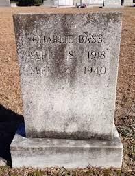 Princeton Cemetery Cemeteries Resources Johnston County Genealogy North Carolina