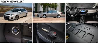 2014 toyota corolla le eco price toyota prices 2014 corolla from 17 610 details trim levels
