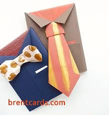 s day card boxes card boxes for weddings diy for s day bowtie necktie gift