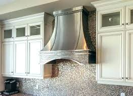 stainless steel hood fan stainless steel hoods stove for sale range hood 30 under cabinet