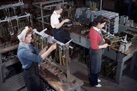 thesis about love world war ii research topics for homework essays home front women workers assembly line