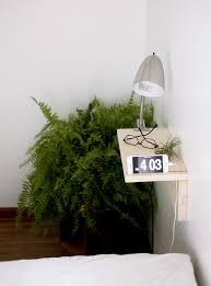 furniture floating nightstand floating nightstand ikea