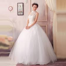 may ao cuoi dạy cắt may áo cưới dạy cắt may thời trang