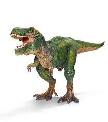 dinosaur white background images white background