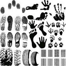 free vector icons graphics backgrounds textures and patterns