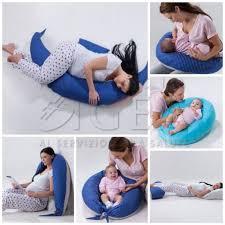 cuscino gravidanza nuvita nuvita dreamwizard cuscino gravidanza e allattamento farmacia igea