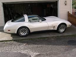 1979 chevy corvette 1979 chevrolet corvette information and photos momentcar