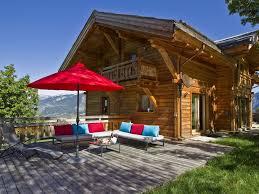 chalet 6 chambres réservez votre chalet de vacances risoul comprenant 6 chambres pour