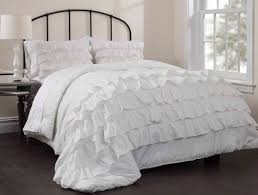 daybed twin bed set walmart awesome white queen bedding set