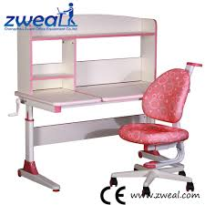 Adjustable Height Desk Chair by Height Adjustable Table Height Adjustable Table