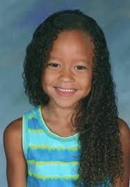 cute short hairstyles for bi racial hair biracial identical twin girls need help identical twins twin