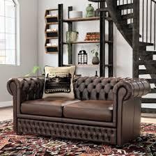 Living Room Sofa Bed Living Room Furniture You Ll Buy Wayfair Co Uk