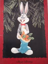 10 best bugs bunny friends images on bugs bunny