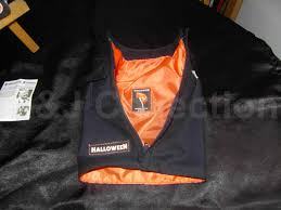 m u0026j u0027s collection halloween michael myers jumpsuit edition