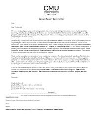sample cover letter for student placement university application cover letter sample gallery cover letter