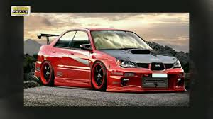 subaru legacy red top 3 subaru performance parts improvements for a stock legacy gt