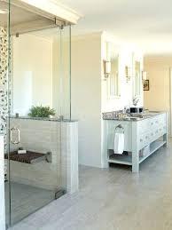 bathroom idea light green bathroom ideas jamiltmcginnis co