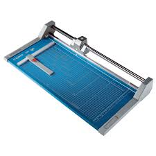 dahle 552 20 1 8 rotary paper cutter dahle 550 series rotary cutters