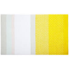 Yellow And Gray Bathroom Rug Best 25 Yellow Bath Mats Ideas On Pinterest Grout Cleaning