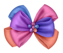 277 best ribbons bows images on ribbon bows clip