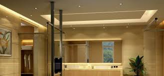 Bathroom Ceilings Ideas by Bathroom Ceiling Designs House Design And Planning