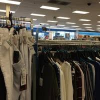 Ross Dress For Less Home Decor Ross Dress For Less Clothing Store In Pembroke Pines