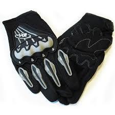 motocross gloves uk axe mx gloves