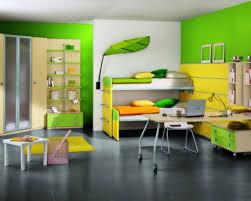 home decor colour schemes choose best colour schemes for bedroom bedroom mgigo