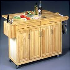 kitchen island cart with drop leaf kitchen islands drop leaf breakfast bars kitchen carts