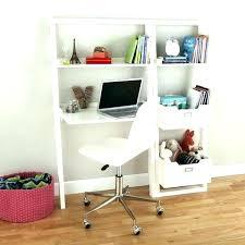 bibliothèque bureau intégré bureau bibliothaque ikea meuble bibliotheque bureau integre meuble