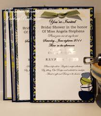 western party invitations gallery party invitations ideas