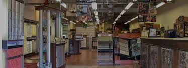 window treatment store flooring store morristown nj