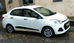 hyundai india accent 817 used hyundai accent cars in india second hyundai accent
