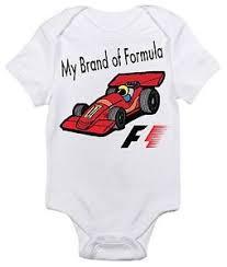 newborn jumpsuit newborn infant baby boy romper bodysuit jumpsuit clothes