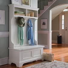 hallways narrow cabinets for hallway ideas optimizing home decor picture