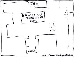 Floor Plans Secret Rooms by Restaurant Floor Plan Maker Online Trendy Floor Plans Online