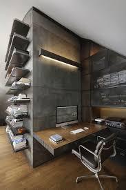 coin bureau bureau loft