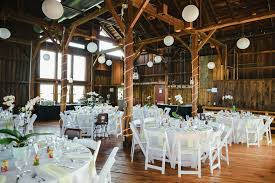 Wedding Venues In Hampshire Barns Red Barn At Hampshire College Wedding Theresa Choi Photography 37