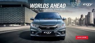 honda siel cars india ltd greater noida honda cars india hatchback sedan mpv suv manufacturer