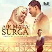 film drama cinta indonesia paling sedih 24 film sedih indonesia terbaru terbaik dan bikin nangis