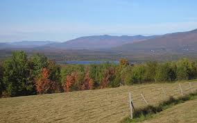 White Mountains Cottage Rentals by Fall Foliage White Mountains Nh Patio Motor Court Cabin Rentals
