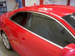 cheap car and home onsite window tinting melbourne