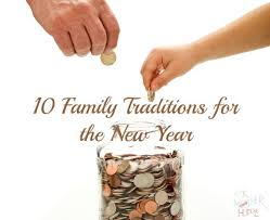 9 best family time capsule ideas images on 3 years