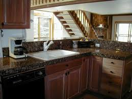 best place to buy kitchen cabinets granite countertop farmhouse kitchen cabinets siemens vs bosch