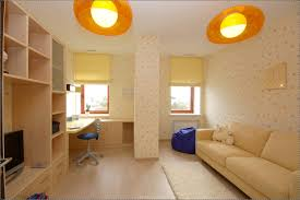 different house design the best home design
