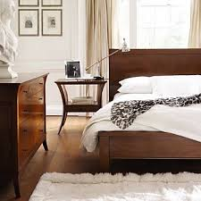 Grange Bedroom Furniture Ideas For Interior Design Bloomingdales Bedroom Collections Furniture