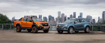 vwvortex com 2017 chevy trailblazer