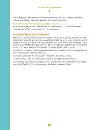 chambre de metiers bordeaux cci de bordeaux guide de la création d entreprise 2014