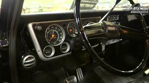 Classic Chevy Trucks Classifieds - 1970 gmc pickup truck for sale at gateway classic cars in our st