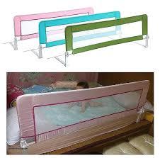 baby crib deals u2013 carum
